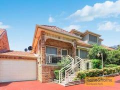 1/160-162 Slade Road, Bardwell Park, NSW 2207