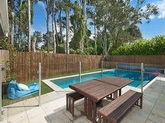 22 Berrimbillah Court, Ocean Shores, NSW 2483