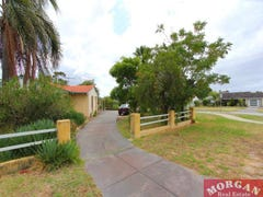 95 Westfield Street, Maddington, WA 6109