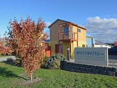 55 Malachi Drive, Kingston, Tas 7050