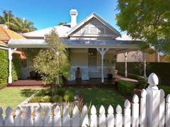 67 Olive Street, Subiaco, WA 6008