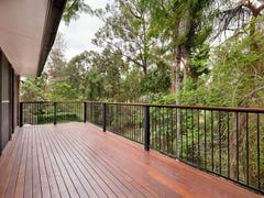 17 Deloraine Drive, Leonay, NSW 2750