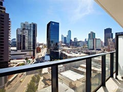 1406/109 Clarendon Street, Southbank, Vic 3006
