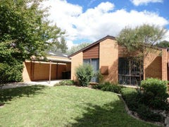 23 Pimpampa Close, Isabella Plains, ACT 2905