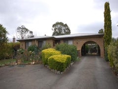 8 Twelfth Street, Hepburn Springs, Vic 3461