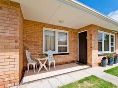 3/17 Second Avenue, Glenelg East, SA 5045