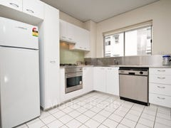 227/83 Robertson Street, Fortitude Valley, Qld 4006