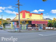 119 Wollongong Rd, Arncliffe, NSW 2205