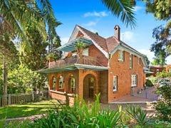 45  Archbold Road, Roseville, NSW 2069