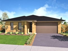 LOT, 96 TAMARA CIRCUIT, Langwarrin, Vic 3910