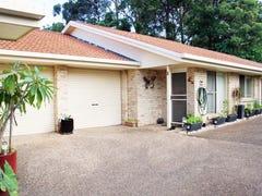 2/73 Major Innes Drive, Port Macquarie, NSW 2444