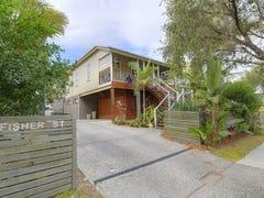 6/46 Fisher Street, East Brisbane, Qld 4169