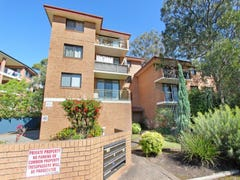 2/7 Boyd Street, Blacktown, NSW 2148