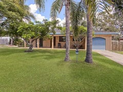 4 Spindle Street, Palm Beach, Qld 4221