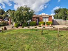 23 Clairmont Close, Somerville, Vic 3912