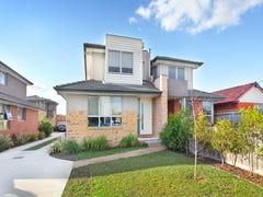 6/1087 North Road, Hughesdale, Vic 3166