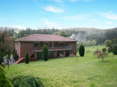 135 Beenak Road, Hoddles Creek, Vic 3139