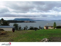 Lots 401 and 402 / 51 Bernacchi Drive, Orford, Tas 7190