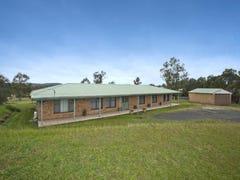 3 Wentworth st, Branxton, NSW 2335