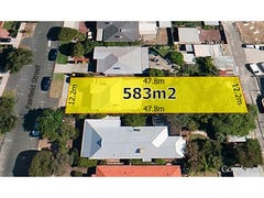 26 Fairfield Street, Mount Hawthorn, WA 6016