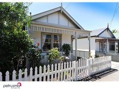 71 Pedder Street, New Town, Tas 7008