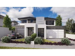 45A First Avenue, Strathmore, Vic 3041