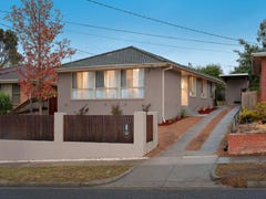 3 Mayling Court, Watsonia, Vic 3087