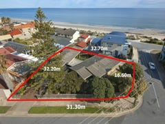 145 Seaview Road, Tennyson, SA 5022
