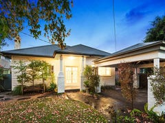 4 May Street, Hampton, Vic 3188
