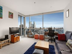 2602/22-24 Jane Bell Lane, Melbourne, Vic 3000