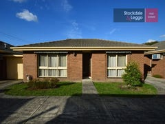 2/44 Bedford Road, Ringwood, Vic 3134
