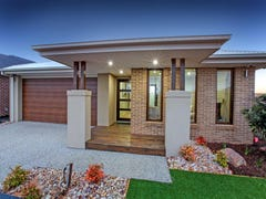 Lot 524 Allura land estate, Truganina, Vic 3029