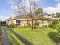 12 Olympian Avenue, Mount Waverley, Vic 3149