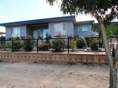 89 Lackman Terrace, Alice Springs, NT 0870