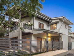 3/82 Clarence Road, Indooroopilly, Qld 4068