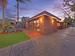 94 Balmoral Avenue, Croydon Park, NSW 2133