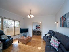1 Windermere Avenue, Clapham, SA 5062