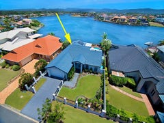 112 Port Jackson Boulevard, Clear Island Waters, Qld 4226