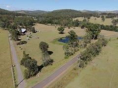 597 Webbers Creek Road, Paterson, NSW 2421