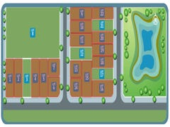 Lot4,12,17/159 Chapel Rd, Keysborough, Vic 3173