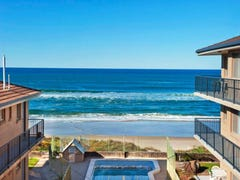 16/2 Heron Avenue, Mermaid Beach, Qld 4218