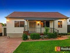 6 McGirr Street, Padstow, NSW 2211
