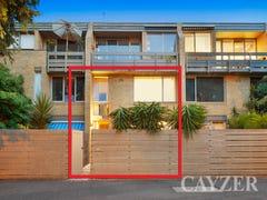 129 Park Street, South Melbourne, Vic 3205