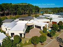 2227 THE MASTER&#039;S ENCLAVE, Sanctuary Cove, Qld 4212