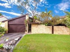 81 Devon Street, North Epping, NSW 2121