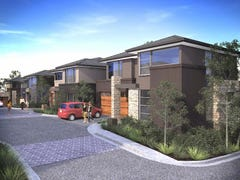 187 - 191 Reynolds Road, Doncaster East, Vic 3109