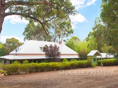 126 (Lot 2930) Hearn Rd, Osmington, WA 6285