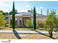 34 Yarraman Drive, Kingston, Tas 7050