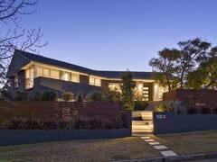 1 Goldsmith Avenue, Killarney Heights, NSW 2087