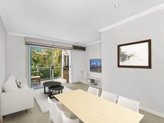 12/60 Old Pittwater Road, Brookvale, NSW 2100